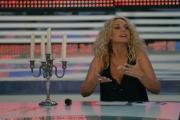 Tutti pazzi per la tele , Antonella Clerici