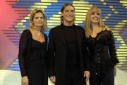 8/1/2004 - Trasmissione Rai - Una giornata particolare