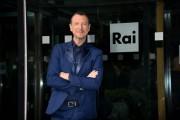 Foto/IPP/Gioia Botteghi Roma 14/11/2019 Amadeus prossimo condurttore di Sanremo Italy Photo Press - World Copyright
