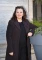 Foto/IPP/Gioia Botteghi Roma13/02/2019 Presentazione del film Un'avventura, nella foto:  Dora Romano Italy Photo Press - World Copyright