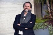 Foto/IPP/Gioia Botteghi Roma13/02/2019 Presentazione del film Un'avventura, nella foto:  Roberto Negri Italy Photo Press - World Copyright