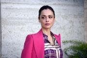 Foto/IPP/Gioia Botteghi Roma13/02/2019 Presentazione del film Un'avventura, nella foto:  Valeria Bilello Italy Photo Press - World Copyright