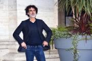 Foto/IPP/Gioia Botteghi Roma13/02/2019 Presentazione del film Un'avventura, nella foto:  Thomas Trabacchi Italy Photo Press - World Copyright