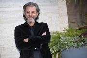 Foto/IPP/Gioia Botteghi Roma13/02/2019 Presentazione del film Un'avventura, nella foto: Pivio Italy Photo Press - World Copyright