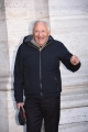 Foto/IPP/Gioia Botteghi Roma13/02/2019 Presentazione del film Un'avventura, nella foto: Mogol ( Giulio Rapetti ) Italy Photo Press - World Copyright