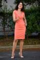 Foto/IPP/Gioia Botteghi Roma 03/07/2020 Barbara Capponi la nuova conduttrice di uno mattina estate Italy Photo Press - World Copyright