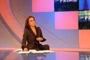 uno mattina 25/09/08 Cinzia Fiorati TG1