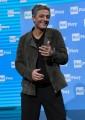 Foto/IPP/Gioia Botteghi Roma 28/10/2019 Presentazione del programma di Rosario Fiorello Vivaraiply Italy Photo Press - World Copyright