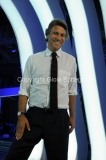 09/10/2014 Roma Nicola Porro conduce Virus, rai due