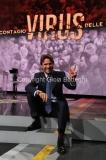 03/07/2013 Roma VIRUS condotto da Nicola Porro puntata