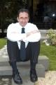 Gioia Botteghi/OMEGA 08/09/05RAGAZZI C'E' VOYAGERUn programma di Roberto Giacobbo
